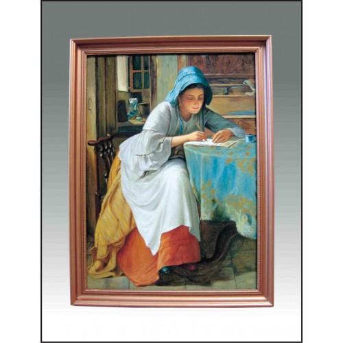 картина 1000-612