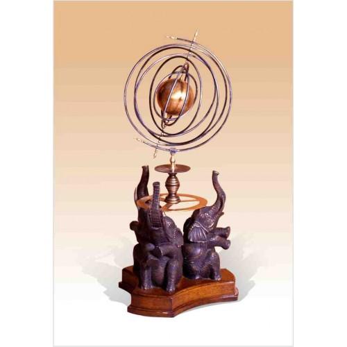 статуэтка 1077-003