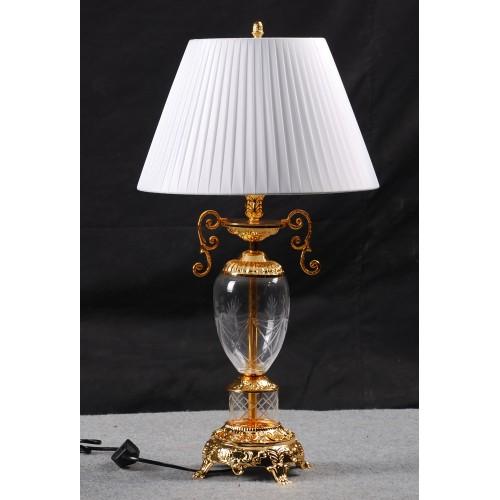 лампа 2010-027