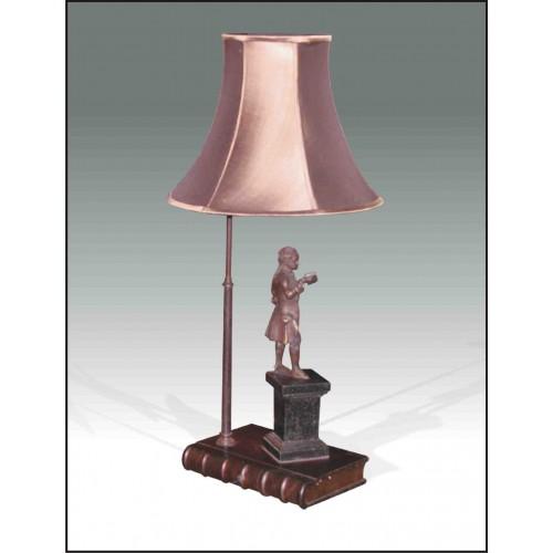 лампа 2800-128