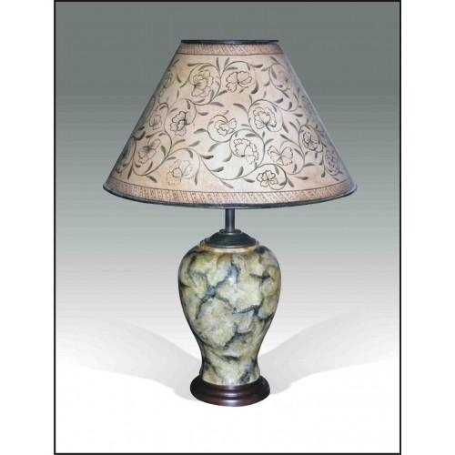 лампа 2910-105