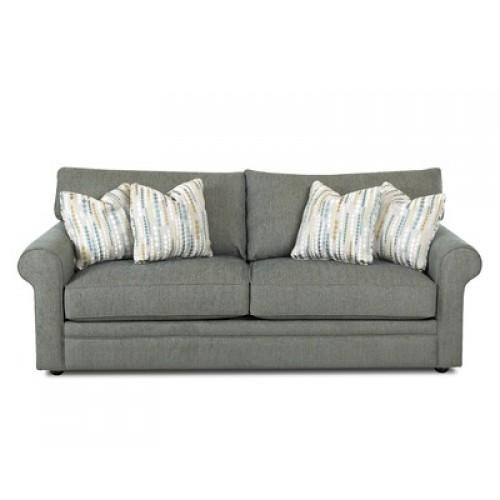 диван Comfy 3F