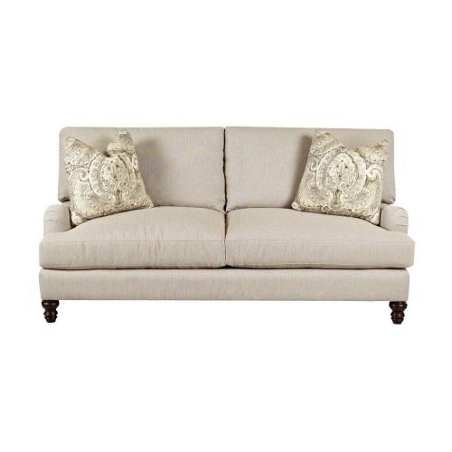 диван Loewy