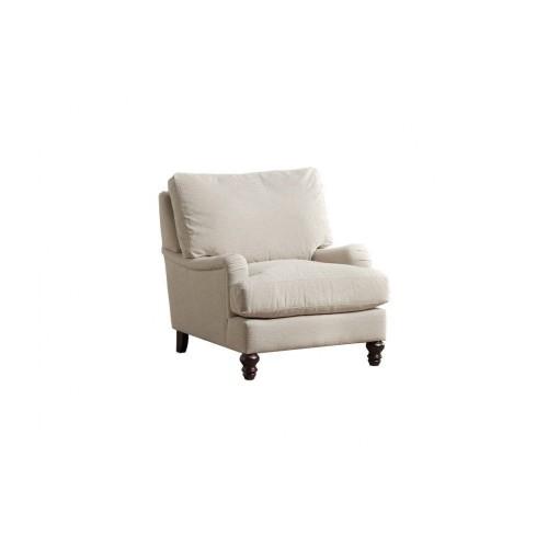 кресло Loewy