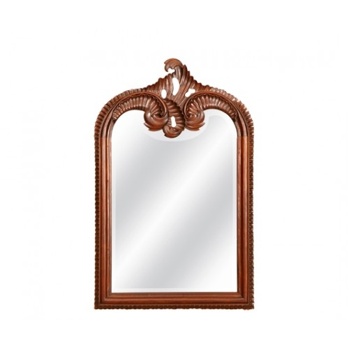 зеркало MK7-M