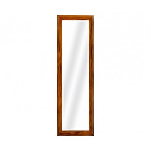 зеркало напольное MPLH56180-M