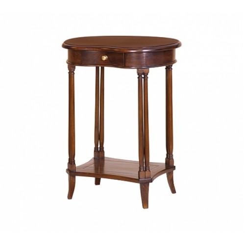 столик приставной/ламповый STBN-M
