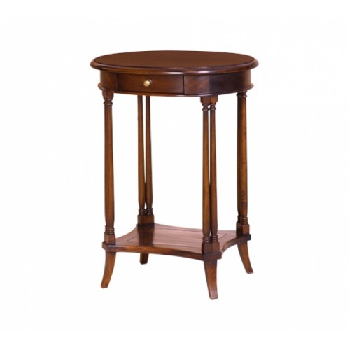 столик приставной/ламповый STBO-M