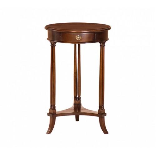 столик приставной/ламповый STBR-M