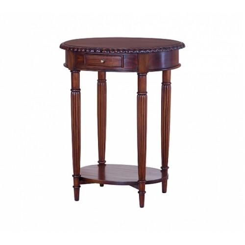 столик приставной/ламповый STOC-M