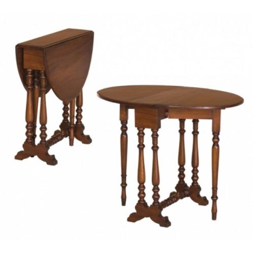 стол раскладной STOF-M