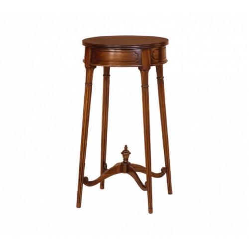 столик приставной/ламповый STOSL-M