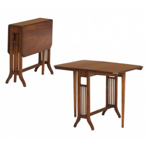 стол раскладной STRF-M