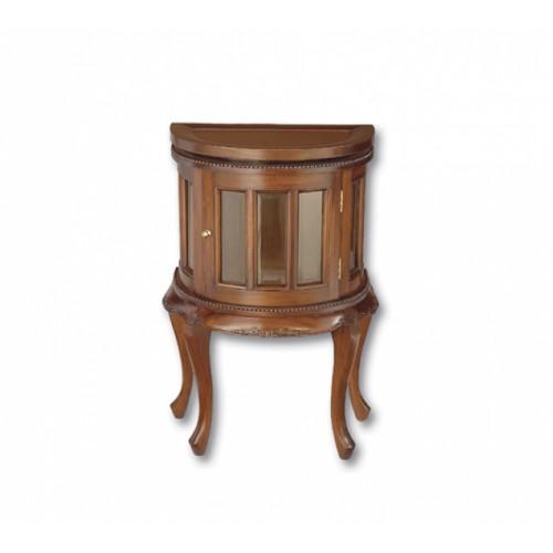 стол сервировочный TTSR-M