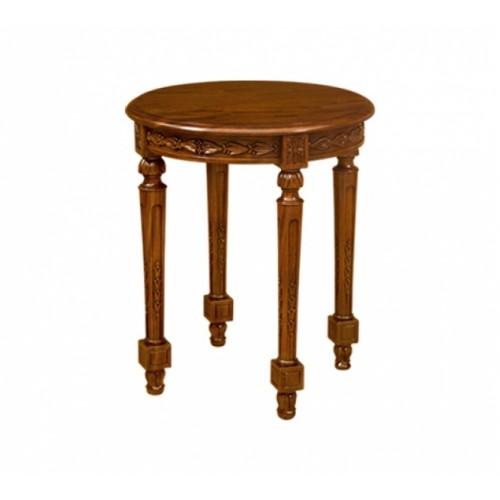 столик приставной/ламповый WTAC50-M