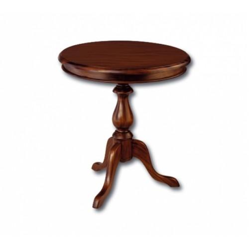 столик приставной/ламповый WTR60-M