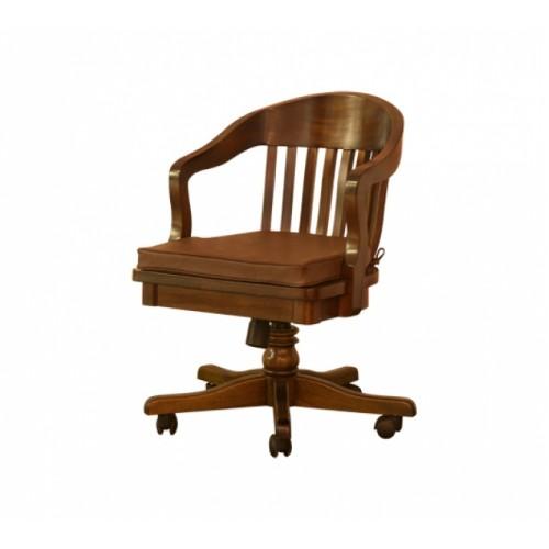 кресло офисное YCSSRB-M