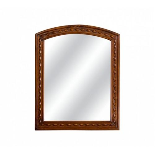 зеркало MDR-M