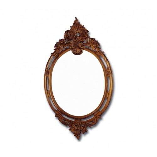 зеркало MRR-M