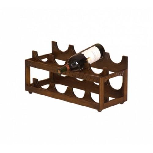 подставка для бутылок WR01-M