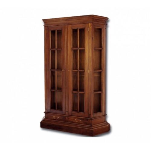 шкаф для книг DCPBD2-M