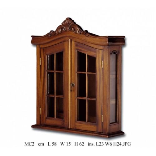 шкафчик навесной MC2-M