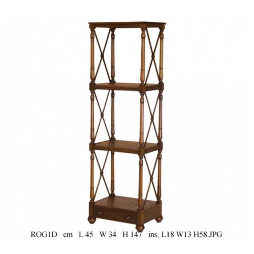 этажерка ROG1D-M