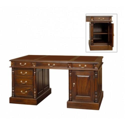 стол письменный DOCA155-M