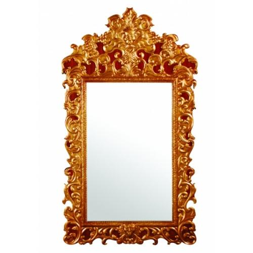 зеркало 1010-012