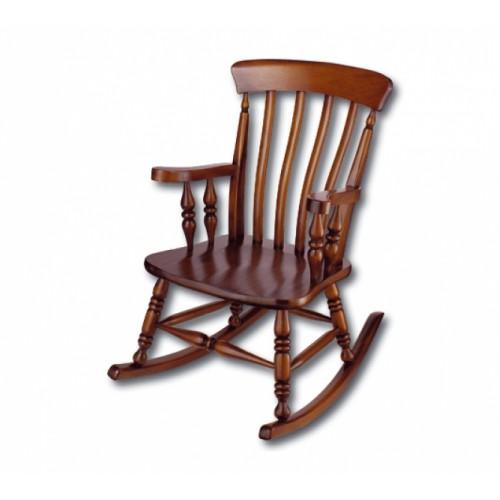 кресло качалка CRA-M