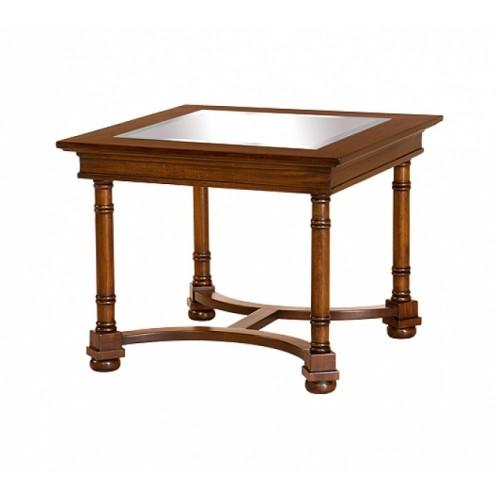 столик приставной/ламповый CTBN-M