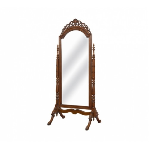 зеркало MCC41-M