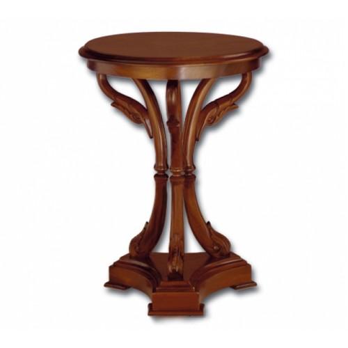 столик приставной/ламповый WTSAB-M