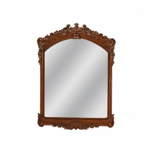 зеркало MHTA01-M