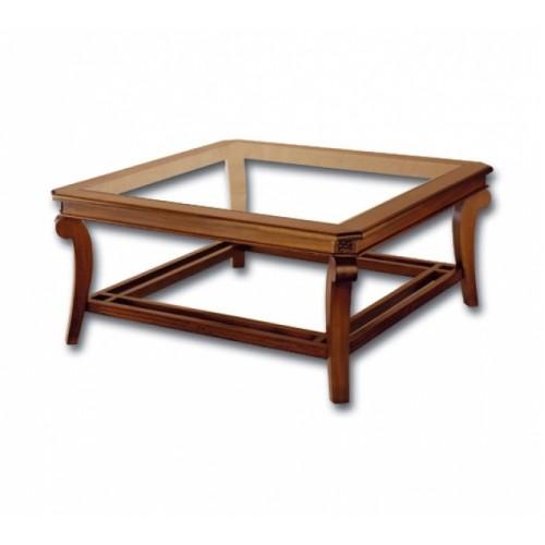 стол журнальный CTL110-M