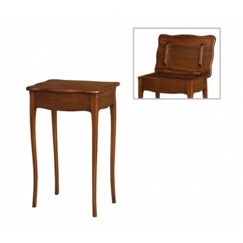 столик приставной/ламповый STSNA-M