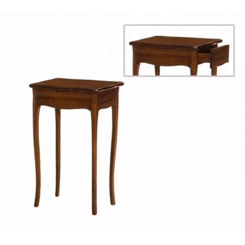 столик приставной/ламповый STSN-M