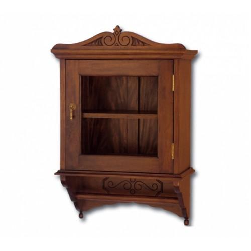 шкафчик навесной RSS-M