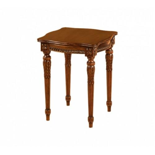 столик приставной/ламповый STLCB-M