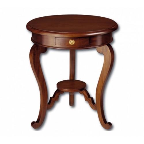 столик приставной/ламповый RTK60-M