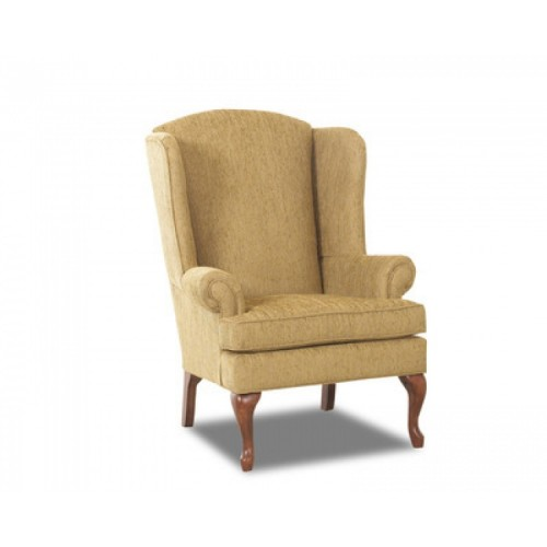 кресло Hereford