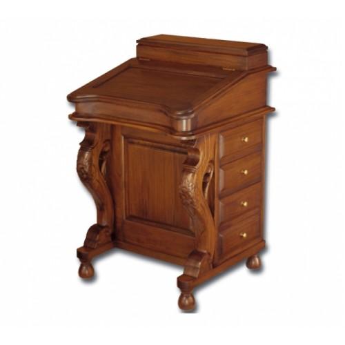 Многофункциональное стол бюро
