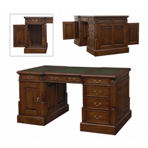 стол письменный DP160-M